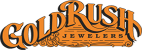 Gold Rush Jewelers