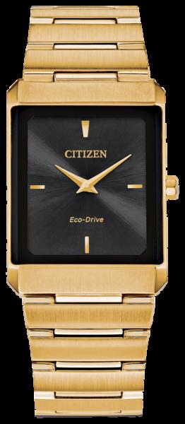 AR3102-51E Citizen Eco-Drive