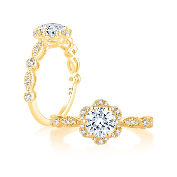RBVR80AFW125 (5) Yellow Gold