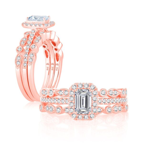RZHE105AFW100 (4) Rose Gold