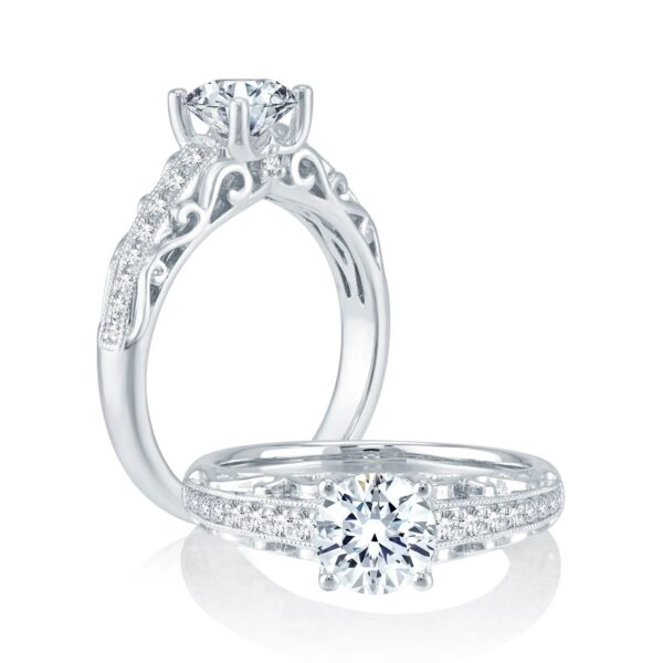 RBVR39AFW095 (5) White Gold